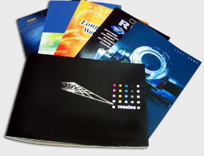 宣传的功能性、目的性、艺术性在企业需求层面上进行高度的整合