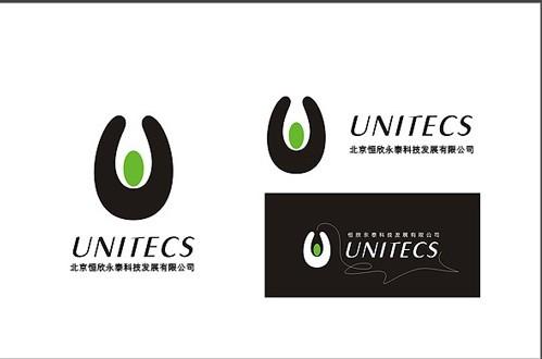 将企业文化、企业规范等抽象语意,转换为视觉符号
